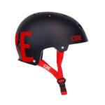 core-street-helmet-jk