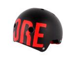 core-street-helmet-xc